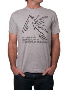 MC_tshirts-2