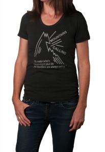 MC_tshirts-3